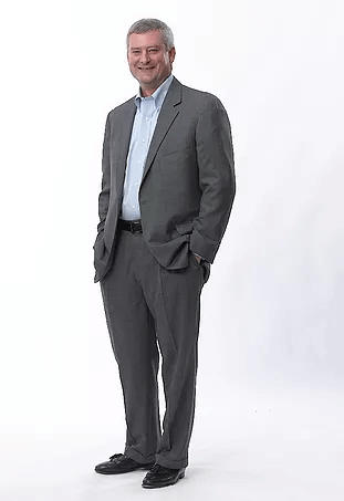 Charles W. Bitzer, President