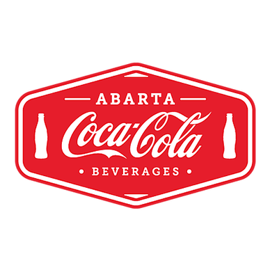 ABARTA Coca-Cola Beverages