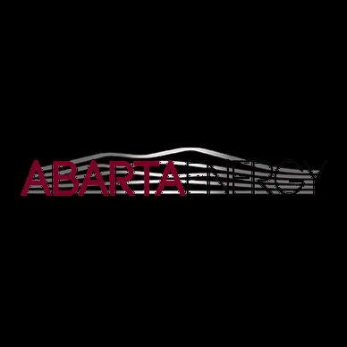 ABARTA Energy