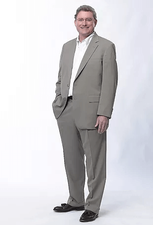 John F. Bitzer III, CEO