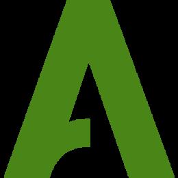 ABARTA